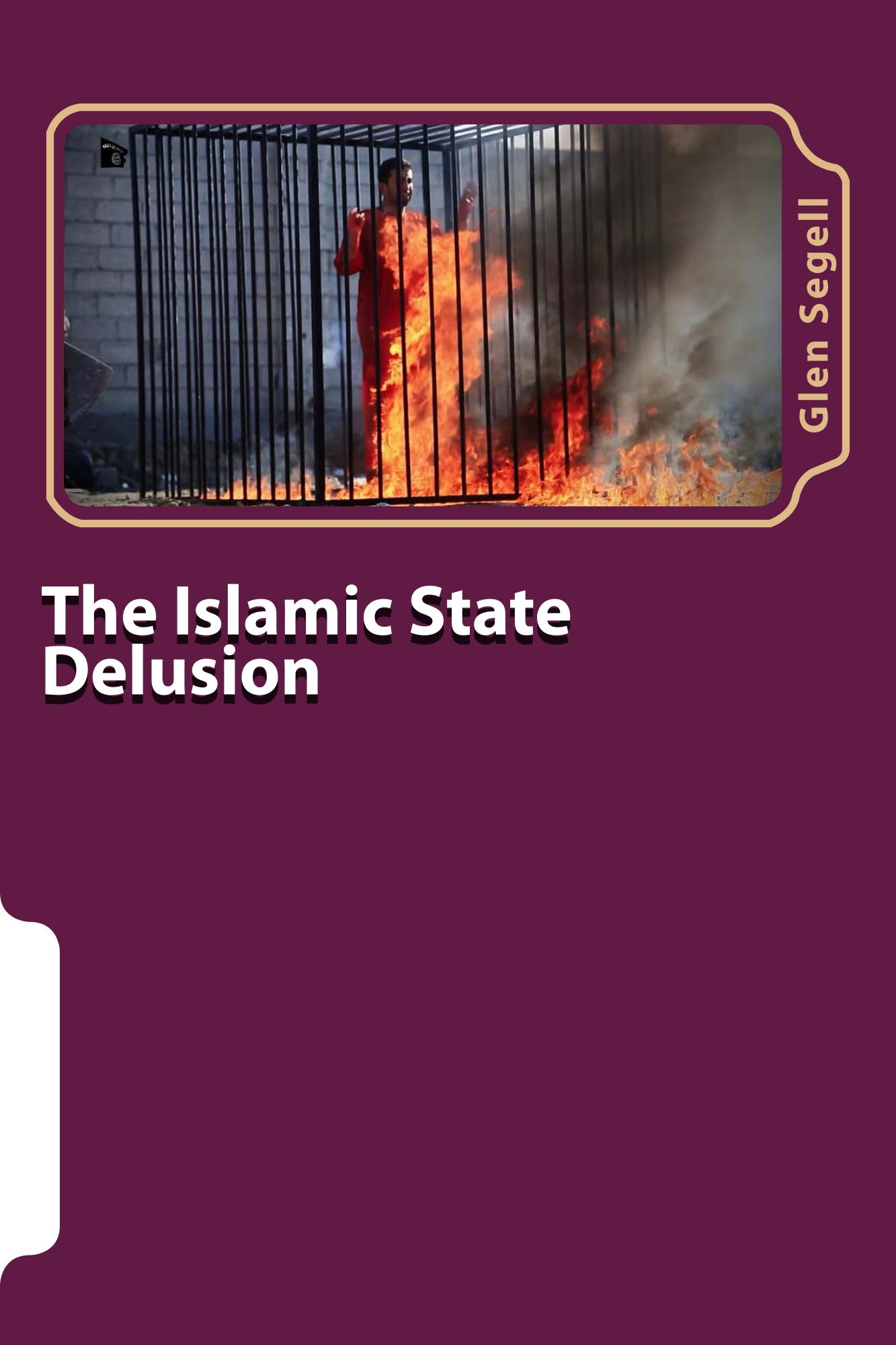 The Islamic_State_De_Cover_for_Kindle